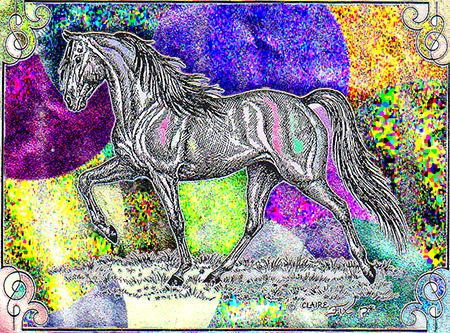 clair image450
